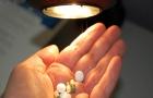 Het serotoninesyndroom is een potentieel lethale medicamenteuze nevenwerking.