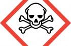 Giftige producten